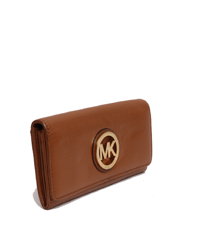 Michael Kors Carryall Wallet