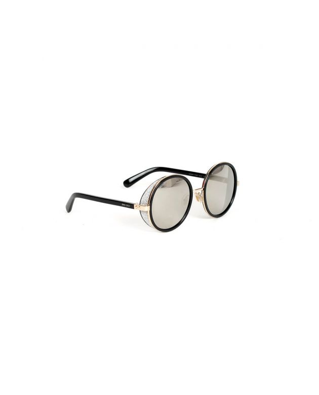 Jimmi Choo Sunglasses Andies-j7q-M3