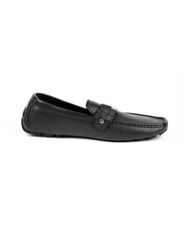 Louis Vuitton Loafers Size 8