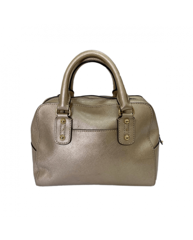 Michael Kors Small Cindy Bag