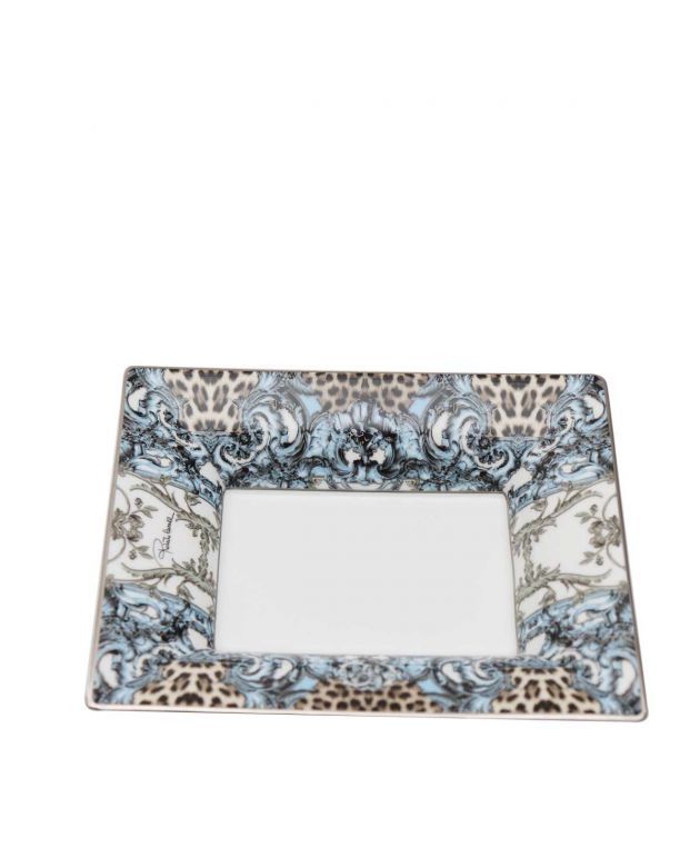 Roberto Cavalli Coffee table decor piece