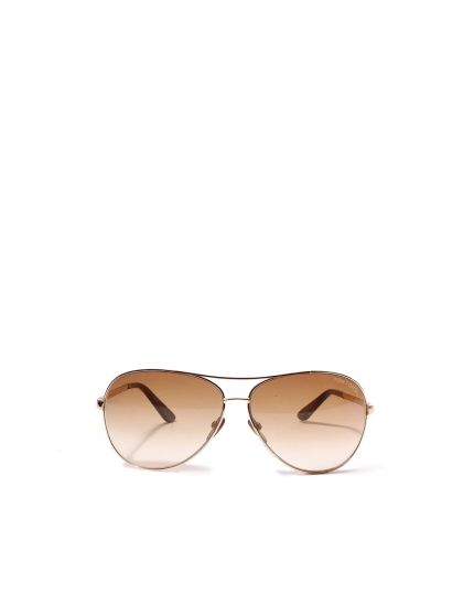 TOMFORD BROWN SUNGLASSES