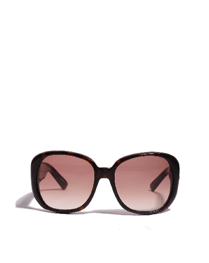 YSL Wrap Sunglasses
