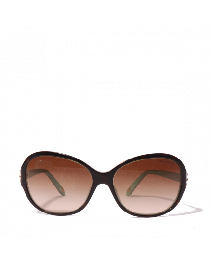 Tiffany and co. Sunglasses