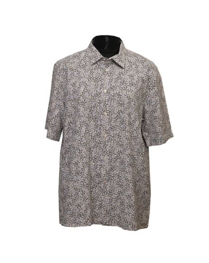 Louis Vuitton Printed Shirt Size - XXL