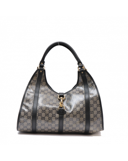 3edfef55 Gucci Jackie o Hobo Bag