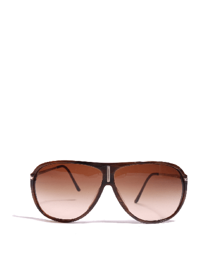 Versace Wrap Sunglasses