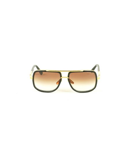 Dita Flight.006 Aviator Sunglasses