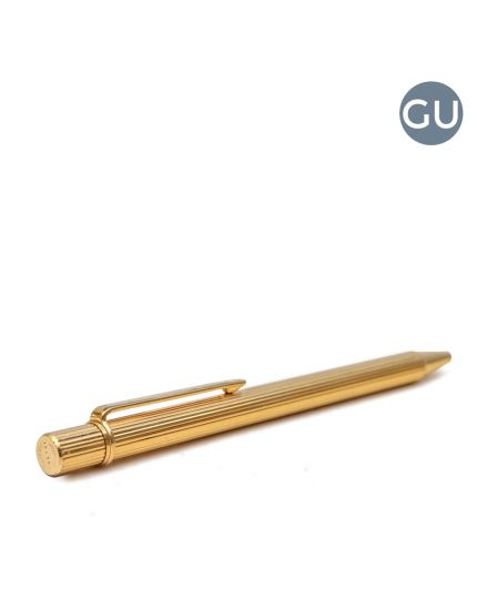 Gold Ball point Pen