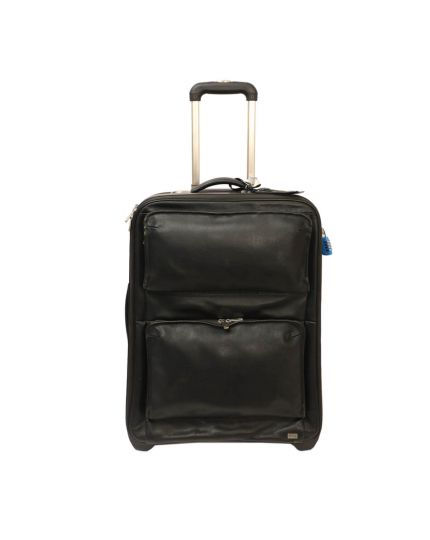 Dunhill Luggage