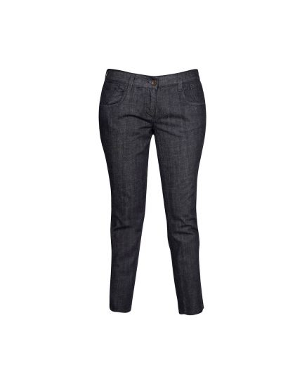D&G Dark Blue Denim Size-42
