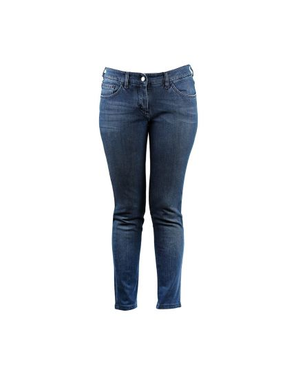 Dolce and Gabbana women Denim Size - 32