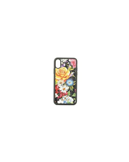 Dolce & Gabbana Iphone X/XS Case