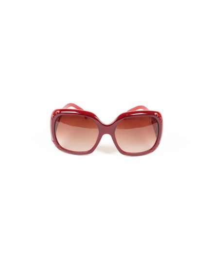 Fendi Limited Edition Sunglasses