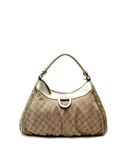 Gucci Abbey Shoulder Bag