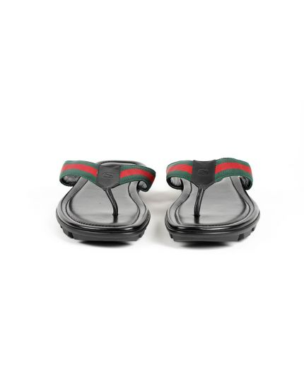 Gucci Men's Slides Size 9