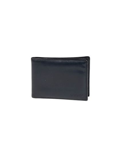 GUCCI Men's Leather Wallet