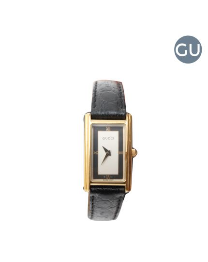 Womans Vintage Watch