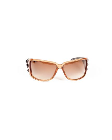 Givenchy Temple Sunglasses