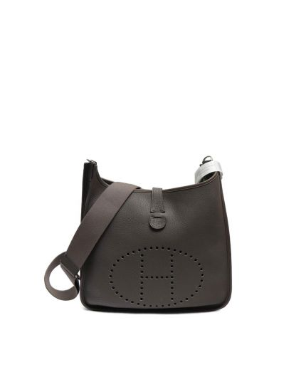 Evelyne III GM Clemence Bag