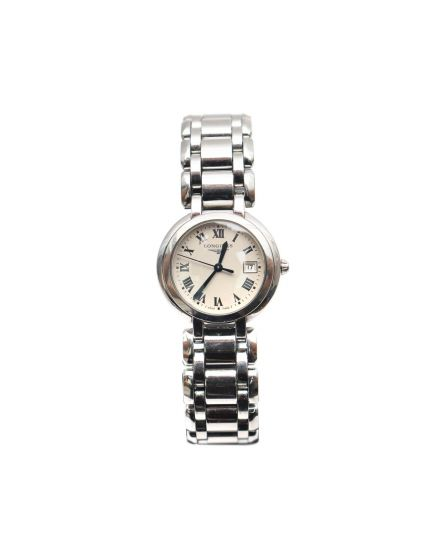 Primaluna Womens Watch