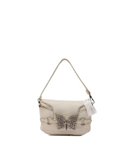 Garavani Jewel Bag