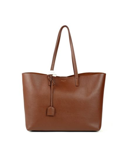 Yves Saint Laurent Shopper Tote