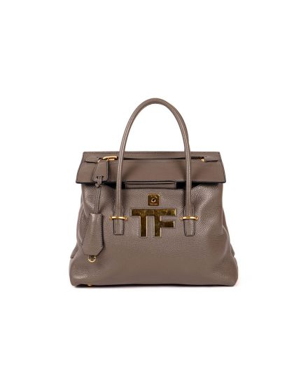 TF Icon Satchel