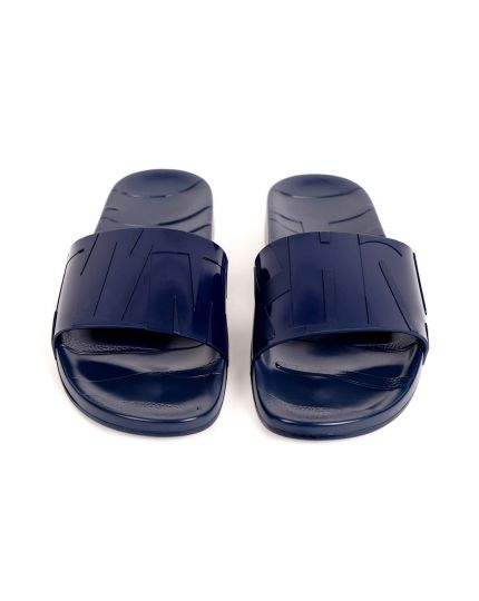 Jimmy Choo Rey Slides Size - 43