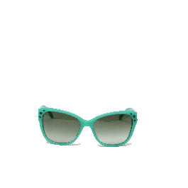 D&G Pastel Green Sunglasses