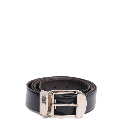 Mont Blanc Black Belt
